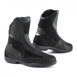 Bottes TCX x-on road