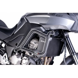 protection carters versys 1000