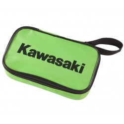 TROUSSE DE PREMIER SECOURS KAWASAKI.