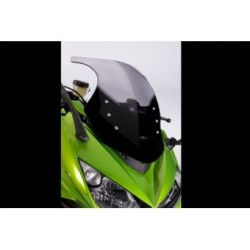 Bulle Kawasaki Z1000sx 2014 à 2016.