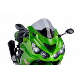 Bulle Racing ZZR1400