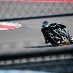 Les 24h du Mans Motos reportées en août