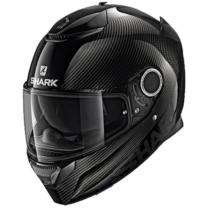 casque carbon access k