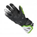 Nouvelle loi sur les gants Moto