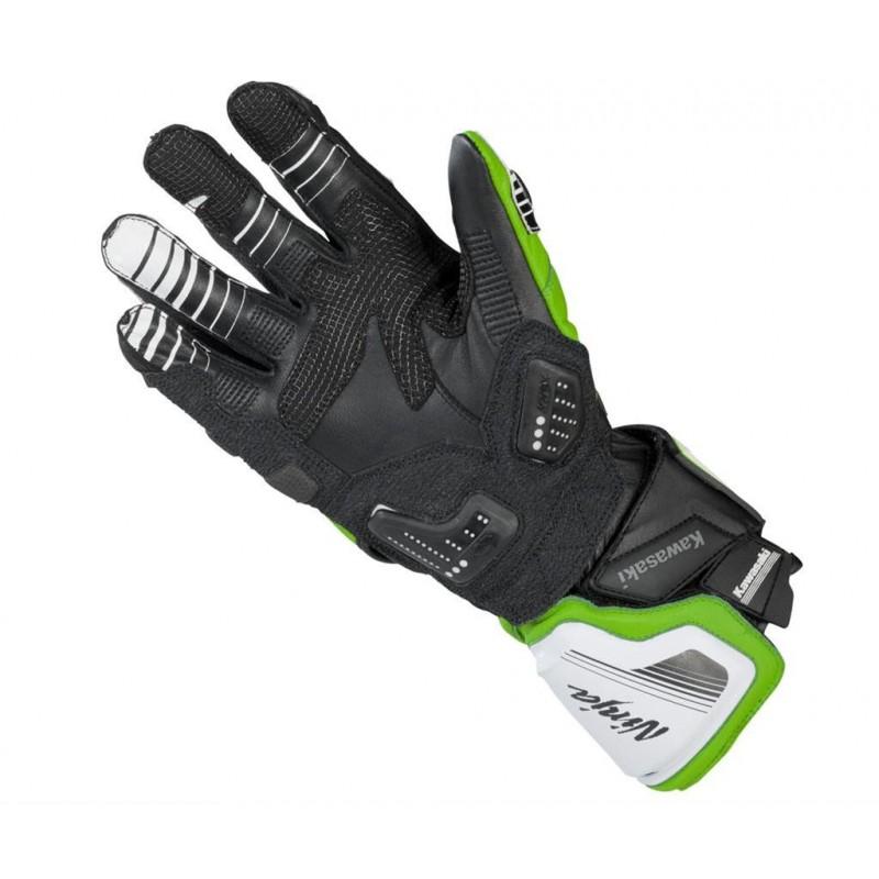 gants-en-cuir-ninja