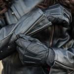 Les gants moto pour l'été et rappel de la réforme