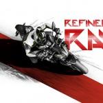 Kawasaki Z900, la révélation de l'Eicma 2016