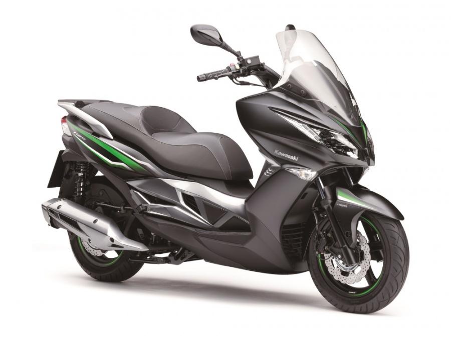 kawasaki-j125-scooter