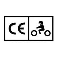 certification CE EPI