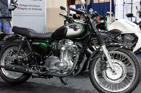 moto W800
