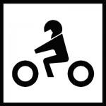 Moto logo EPI