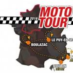 Zoom sur l'édition 2017 du Moto Tour