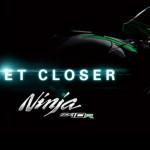 La Ninja ZX-10R de Kawasaki évolue en 2016 !