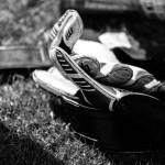 Collection automne/hiver : gants, blousons, bottes, protection