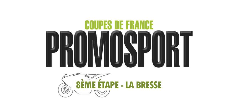 Promosport La Bresse