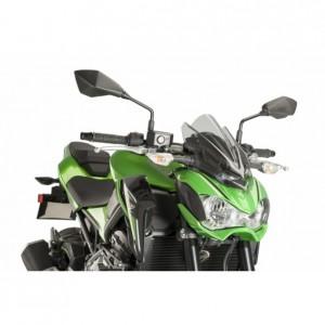 saute-vent-puig-naked-sport-z900