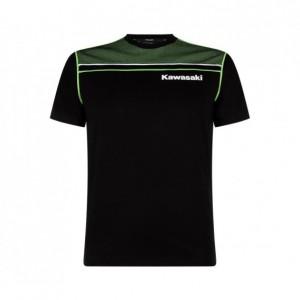 t-shirt-homme-sport-kawasaki